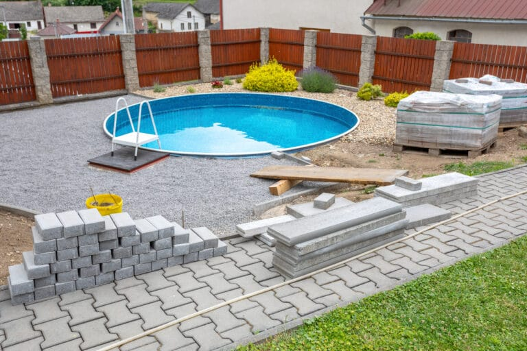 Pool Renovation Ideas You Should Absolutely Consider