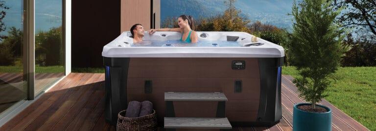 Health Benefits of Hot Tubs & Spas | Hot Tubs & Spas NJ